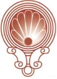 Associazione Lagarina di Storia Antica